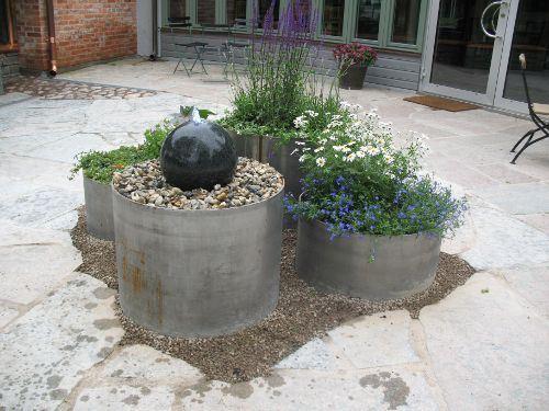 bygg-springvattenbrunn-granit-steg4