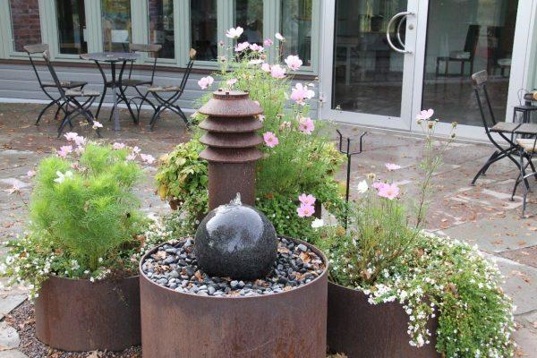 bygg-springvattenbrunn-granit-steg5