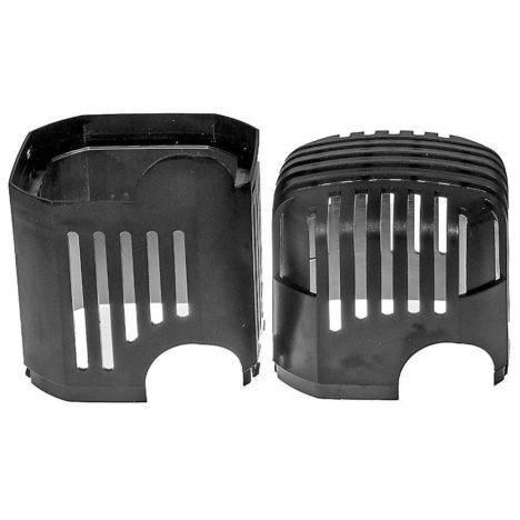 Filterkåpa Superflow Techno 13000-20000