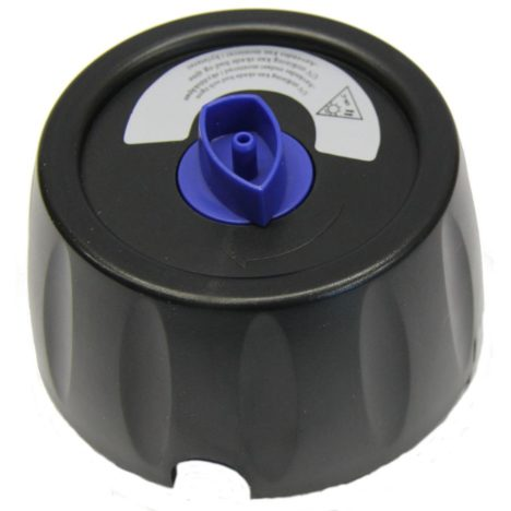 Filterkammare liten till CombiClear 1000
