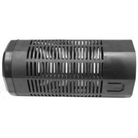 Filterkammare CombiClear 1000 och 2500