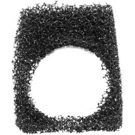Filtersvamp AQ