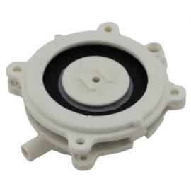 Luftkammare med membran 4200