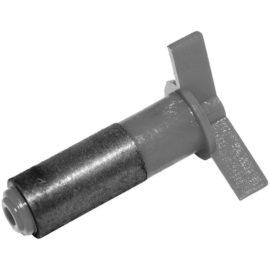Rotor Micropump 250/300