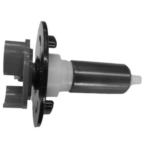Rotor Superflow Techno 10000