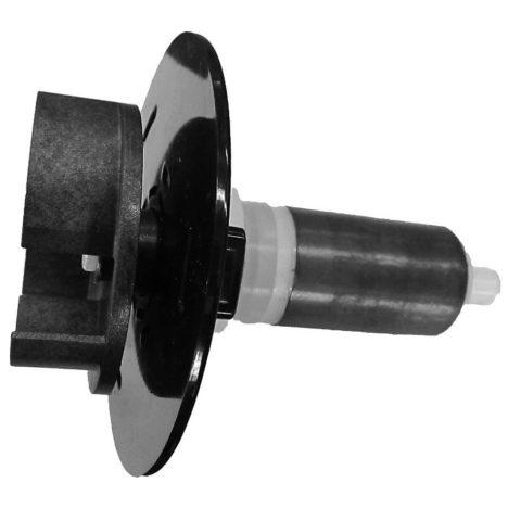 Rotor Superflow Techno 13000-15000