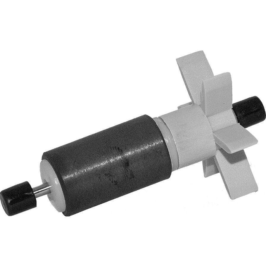 Rotor SuperJet 3000-5000