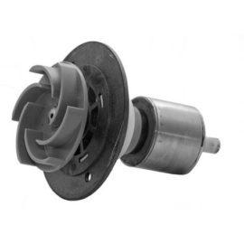 Rotor Vortech X 13000, 16000, 18000