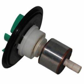 Rotor Vortech X 4600