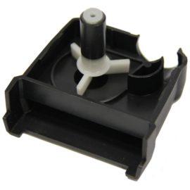 Rotor och rotorlock Isfri med pump 20