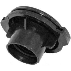 Rotorlock AQ 700/700L