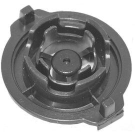 Rotorlock AQ 350/350L
