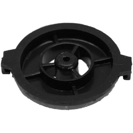 Rotorlock Combiclear