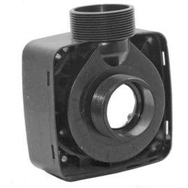 Rotorlock Vortech X 13000-18000