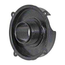 Rotorlock Vortech X 4600-10000