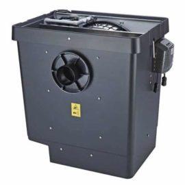 ProfiClear Premium Compact M, pumpmatat EGC