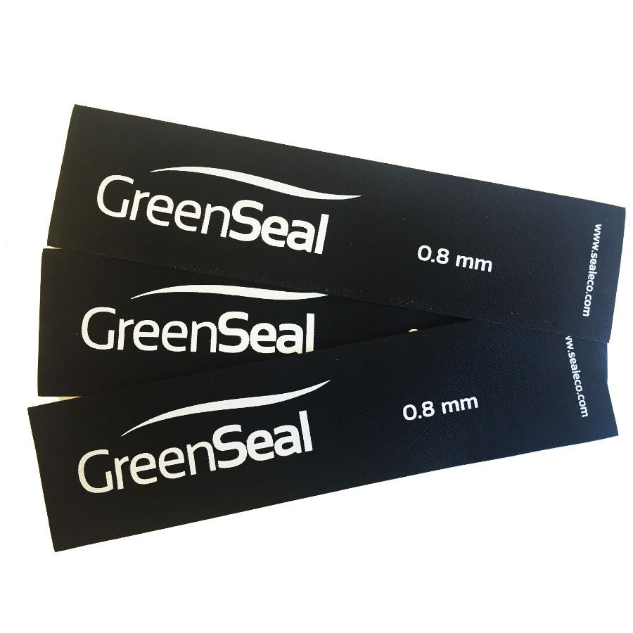 GreenSeal Epdm 0,8 mm