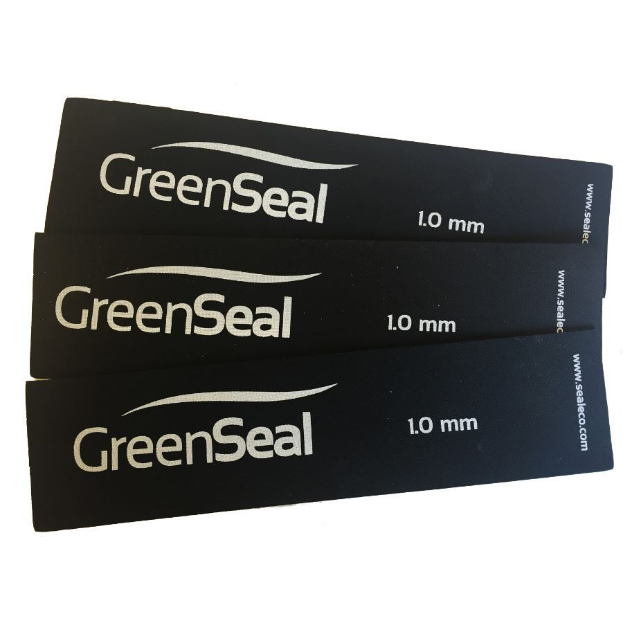 GreenSeal Epdm 1 mm
