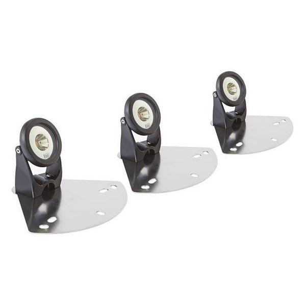 LED-belysning till PondJet Eco
