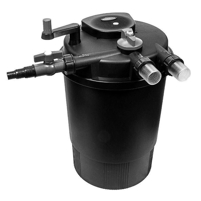 Filter Bioclear XL 30000