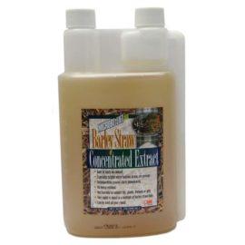 Kornhalmsextrakt 250 ml