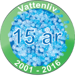 vattenliv-15ar-2001-2016-mini