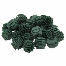 Biobollar ∅ 3 cm 10 L