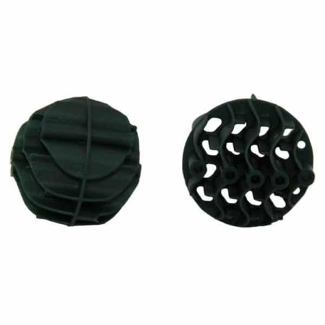 Biobollar 3 cm