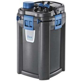 BioMaster 350