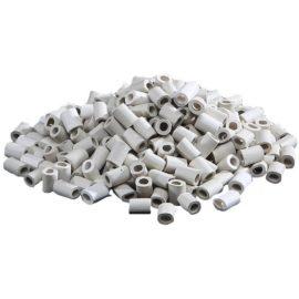 Keramiskt filtermaterial