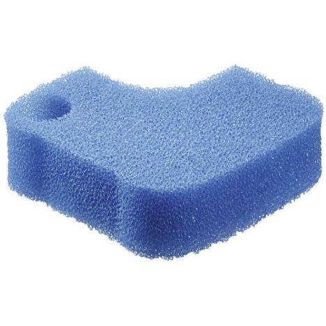 Filtersvamp BioMaster, blå 20 ppi