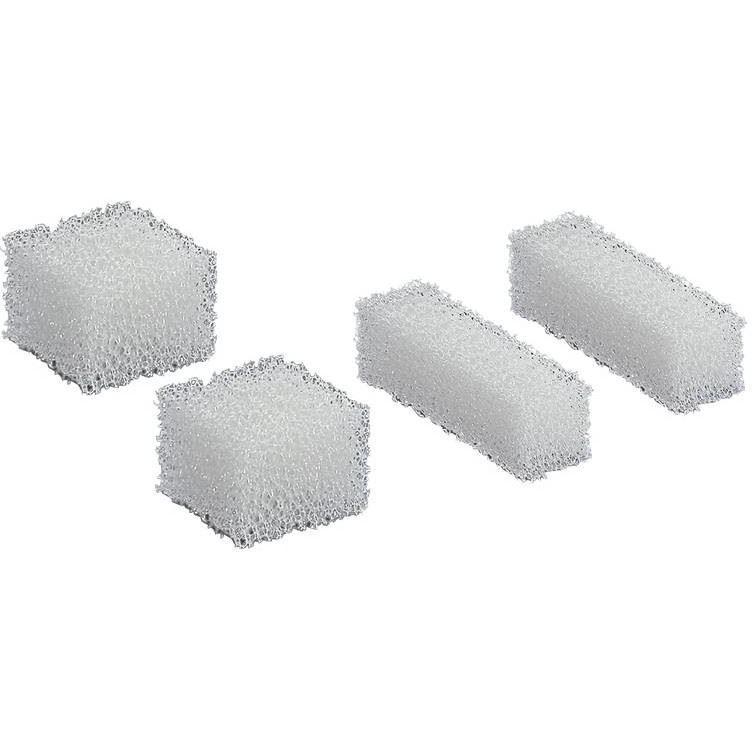 Filtersvamp set till BioCompact 50