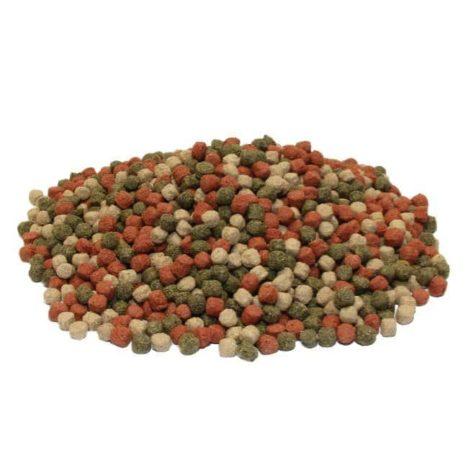 Fiskfoder 6 mm