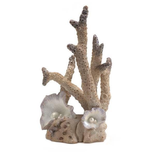 Korall L