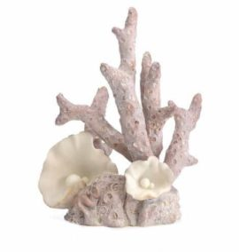 Korall M