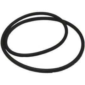 O-ring Bioclear