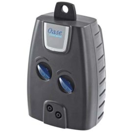 OxyMax 200-400