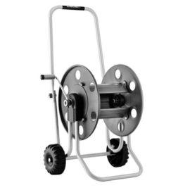 Slangvagn Metall 60 Claber