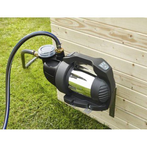 ProMax Garden Automatic