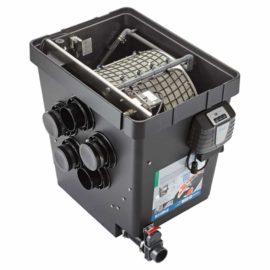 ProfiClear Premium trumfilter, gravitation EGC