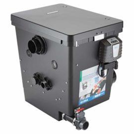 ProfiClear Premium trumfilter, pumpmatat EGC