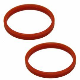 O-ringar till kvartsglas, Bioclear XL/Pondlink