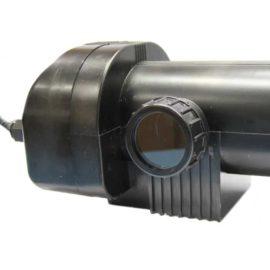 AquaForte UVC-enhet 18 W