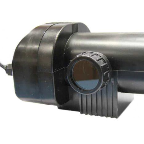 UVC-enhet 18-36-55 W