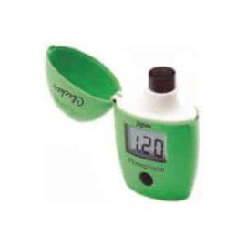 Pocketfotometer för Fosfat