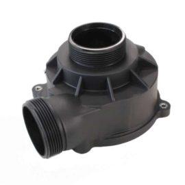 Rotorlock AquaMax Eco Premium/Twin