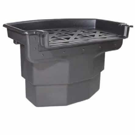 Filterfall Pro 65 Aquaforte