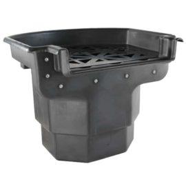 Filterfall Pro 48 cm