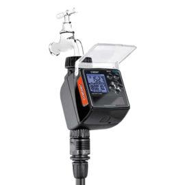 Bevattningstimer Tempo Hybrid – 8487, solcell