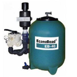 EconoBead EB-40